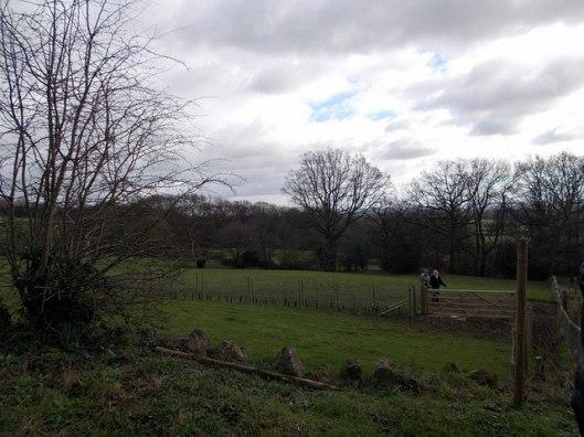 DSCN0207Crockham Hill