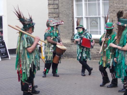 DSCN0264Morris dancers
