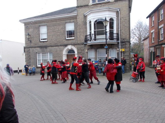 DSCN0273Morris dancers
