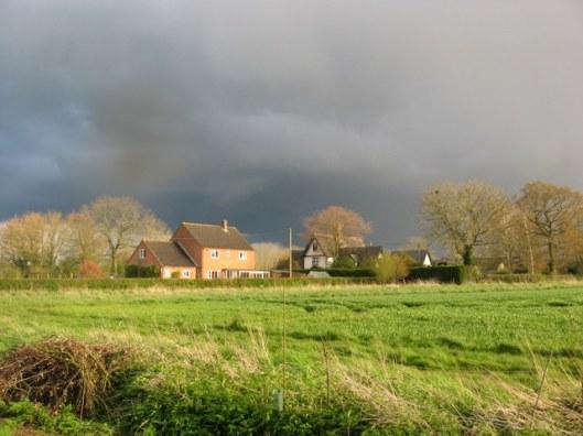 IMG_1434Stormy sky
