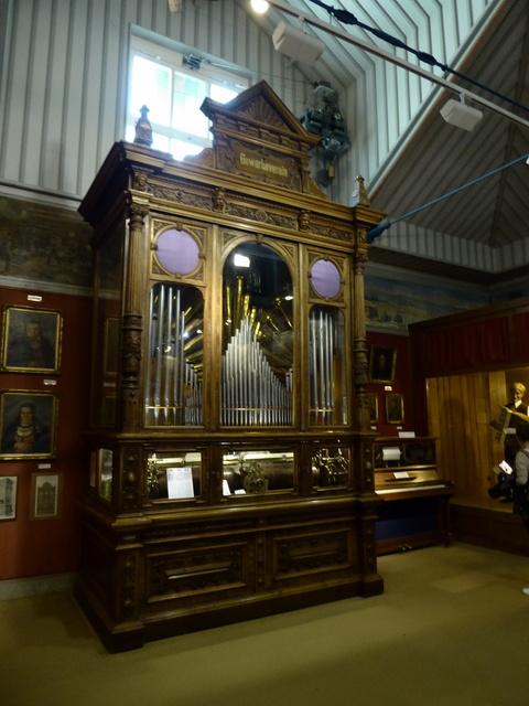 P1000788Museum