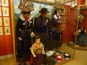 P1000791Museum