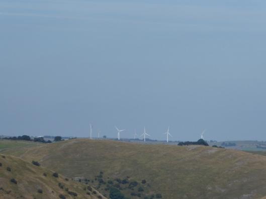 p1010071a-wind-farm