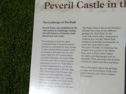 p1010093pev-castle