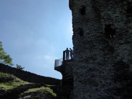 p1010098pev-castle