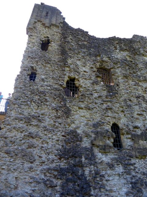 p1010099pev-castle