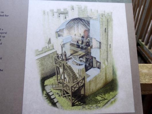p1010109pev-castle