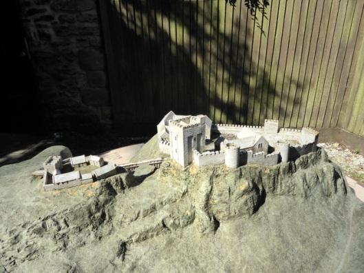 p1010122pev-castle