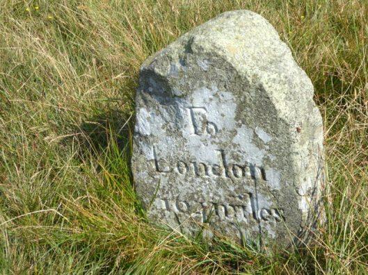 p1010186mile-stone