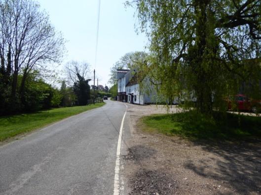 p1000225pakenham-mill