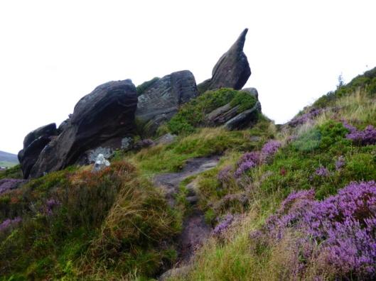 p1010224ramshaw-rocks