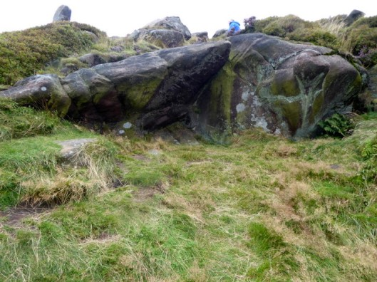 p1010230ramshaw-rocks