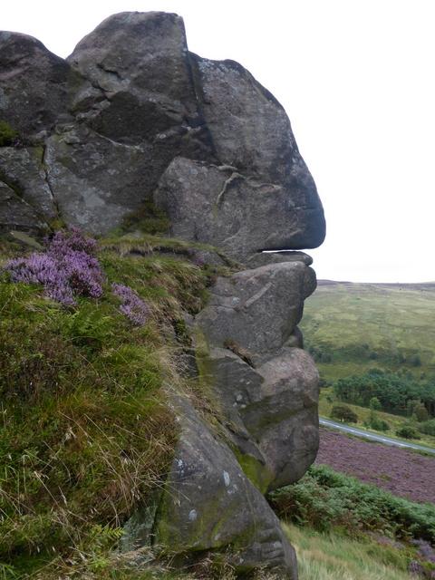 p1010232ramshaw-rocks