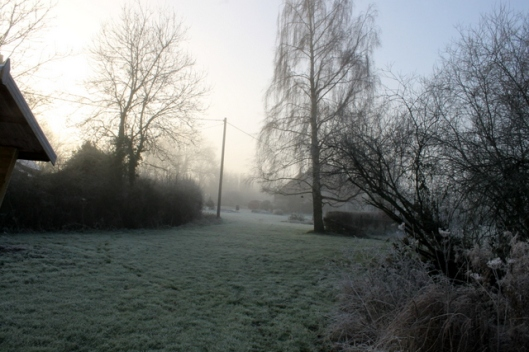 img_2828frost-and-fog