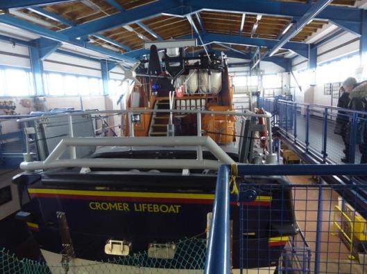 p1010538lifeboat-museum
