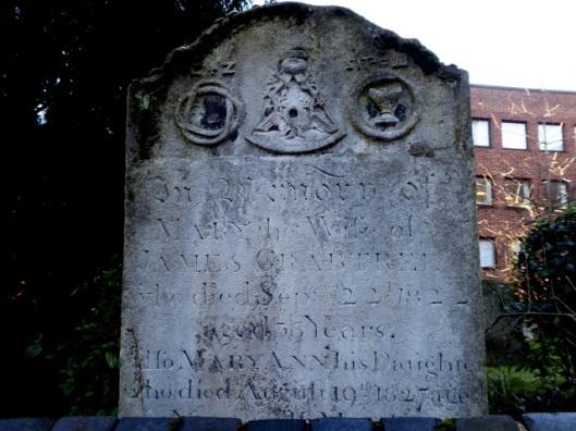 p1010644crabtree-gravestone