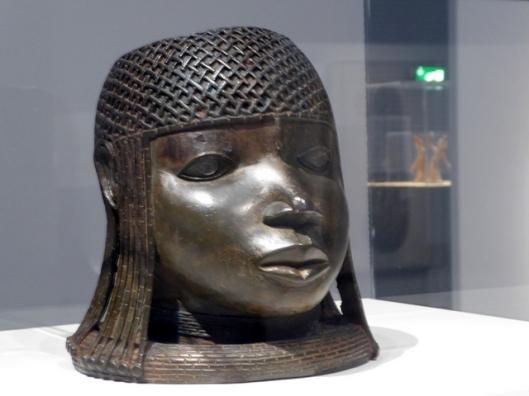p1010664benin-bronze