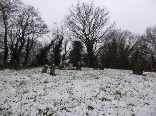 p1010689homersfield-churchyard